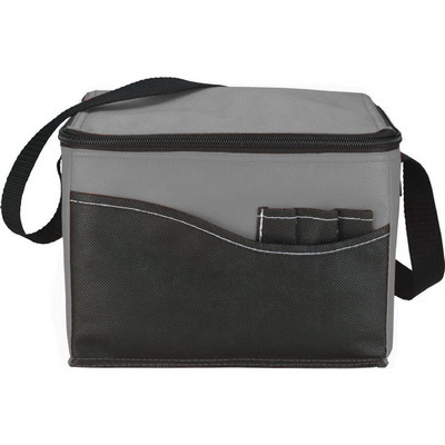 Rivers Non-Woven Lunch Cooler