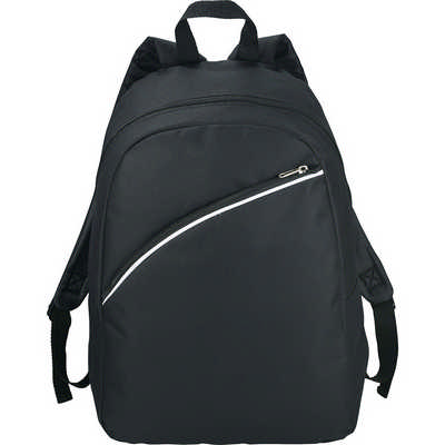 Arc Slim Backpack
