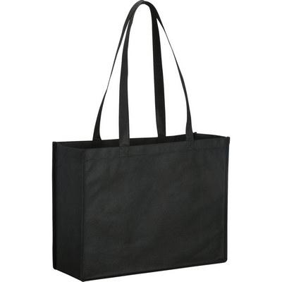 Evermore Non-Woven ShopperTote