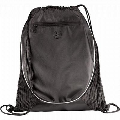 Peek Drawstring Sportspack