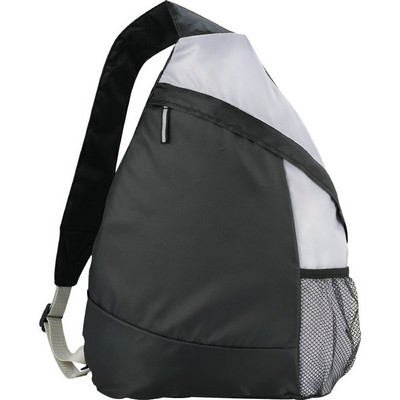 Armada Sling Backpack SM-7361_BUL