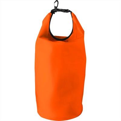 Explorer 10L Waterproof Outdoor Bag