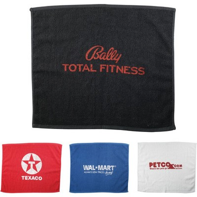 Go Go Rally Towel