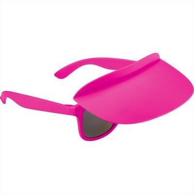 Miami Visor Promotional Glasses