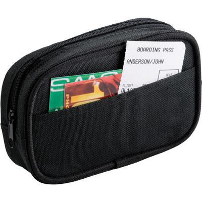 Personal Comfort Travel Kit