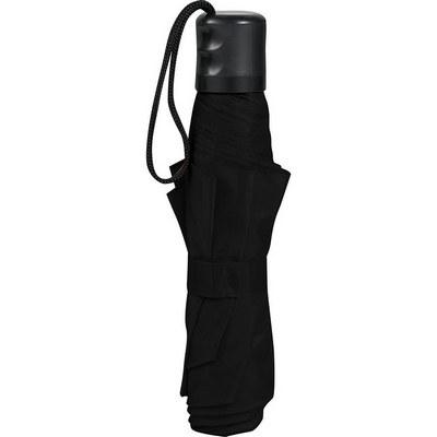 Pensacola 41 inch Folding Umbrella