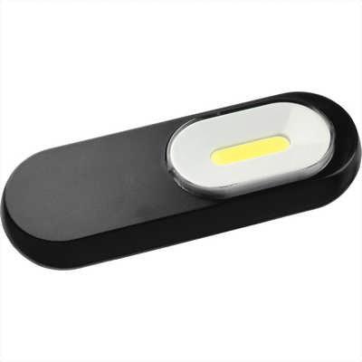 COB Light with Opener
