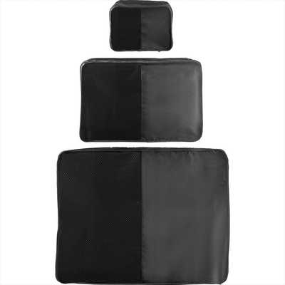 Packing Cubes 3pc set
