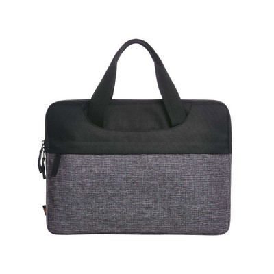 Laptop bag ELEGANCE
