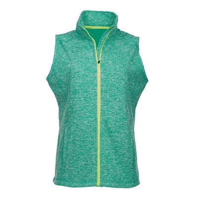 J.America Lasic Cosmic Fleece Vest