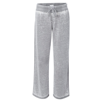 J.America Ladies Zen Pant