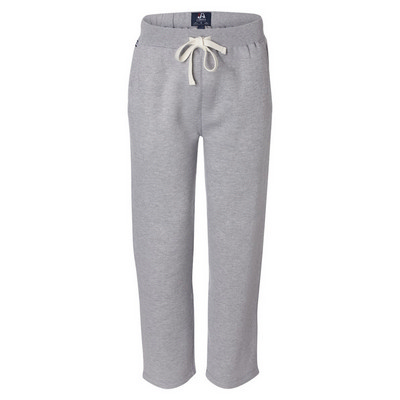 J.America Premium Fleece Pant