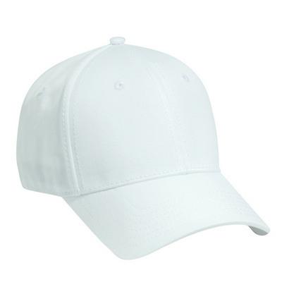 """OTTO A-FLEX"" Six Panel Low Profile Style Cap"
