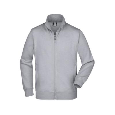 James & Nicholson Mens Jacket