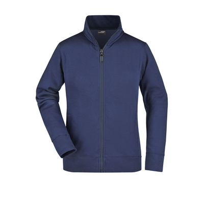 James & Nicholson Ladies Jacket