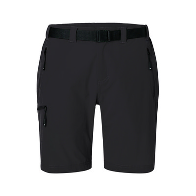James & Nicholson Mens Trekking Shorts
