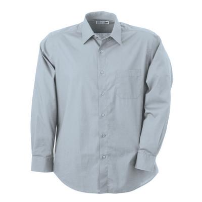 Apparel - Business Shirts