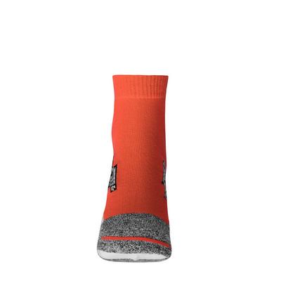 James & Nicholson Sport Sneaker Socks