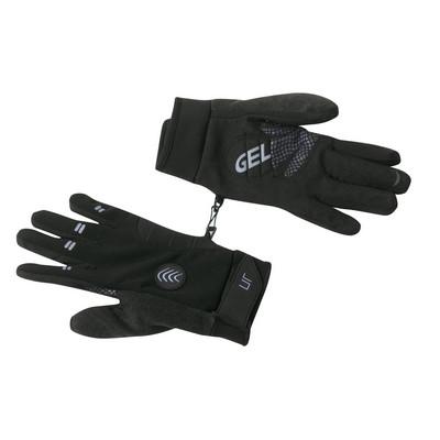 James & Nicholson Bike Gloves Winter