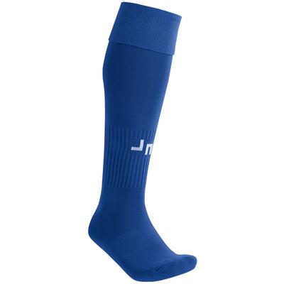 James & Nicholson Team Socks