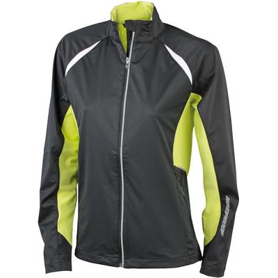 James & Nicholson Ladies Sports Jacket Windproof