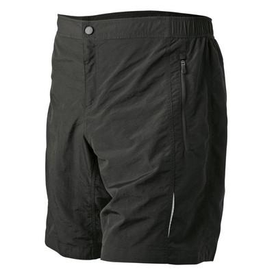 James & Nicholson Mens Bike Shorts