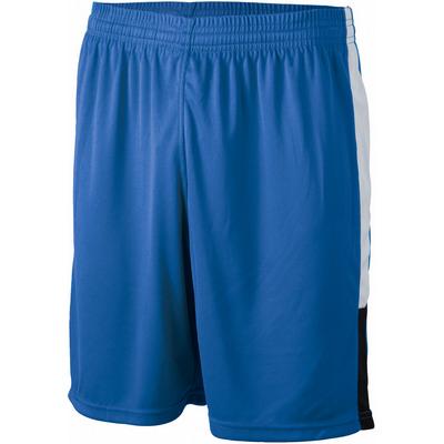 James & Nicholson Team Shorts