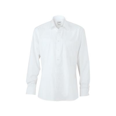 "James & Nicholson Mens Shirt ""NEW KENT"""