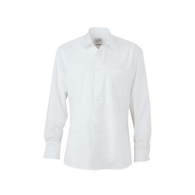 "James & Nicholson Mens Shirt ""KENT"""