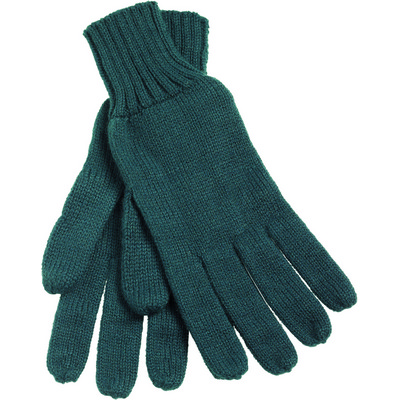 Myrtle Beach Knitted Gloves  (MB505_C3)