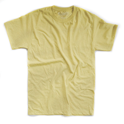 Recover Classic Tee