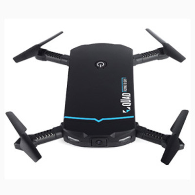 Spitfire Foldable Drone - (printed with 4 colour(s))  (AR791_CAPR)