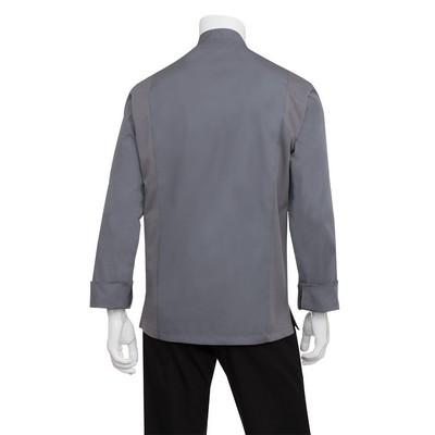 Apparel - Winter Jackets
