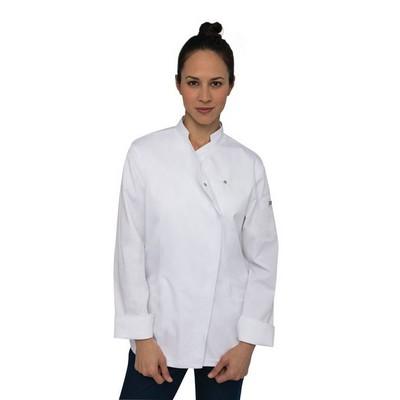 Marrakesh Womens Chef Jacket