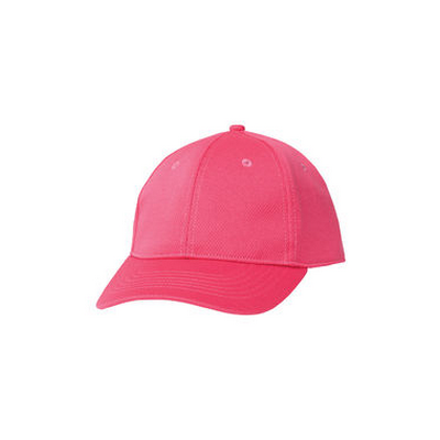 Berry Cool Vent Baseball Cap HC008-BER_CHEF