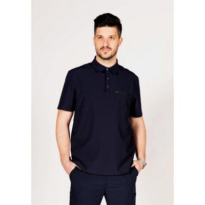 City Active Polo Business Shirt