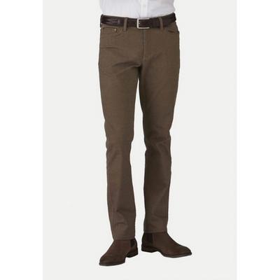 Male Jean