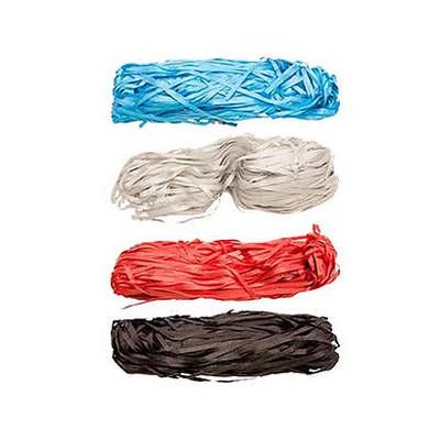 Clibbed Ribbons (50)