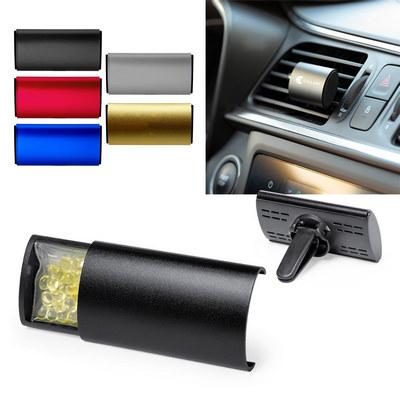 Arlo Car Air Freshener