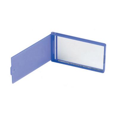 Mirror - Transparent