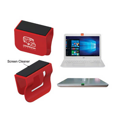 Ds1128 Webcam Cover - (printed with 1 colour(s))  (DS1128_DEX)
