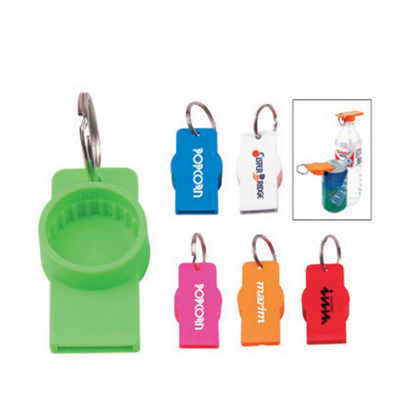 Ds119 Bottle Opener - (printed with 1 colour(s))  (DS119_DEX)