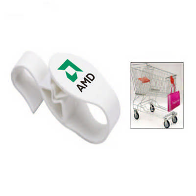Ds468 Shopping Car Bag Handle - (printed with 1 colour(s))  (DS468_DEX)