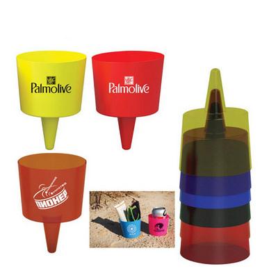 Beach Cup