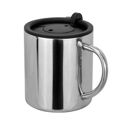Barista Mug