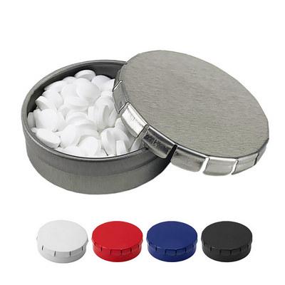 Click Clac Mint Tin