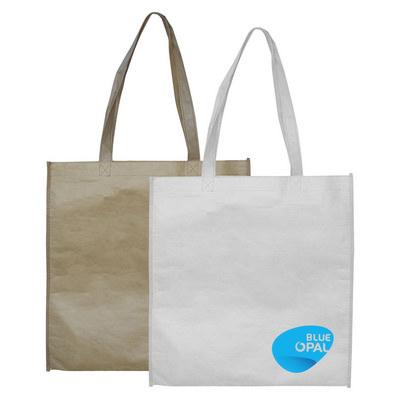 Paper Bag No Gusset