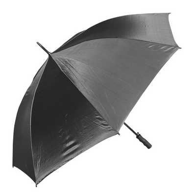 The Sands Umbrella