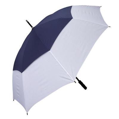 The Links Umbrella