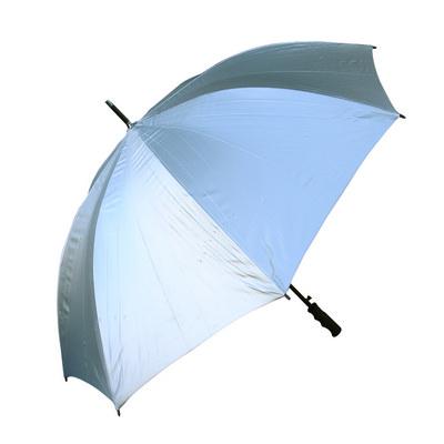 The Sands Umbrella - Silver